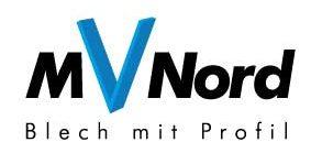 Metallvertrieb Nord GmbH